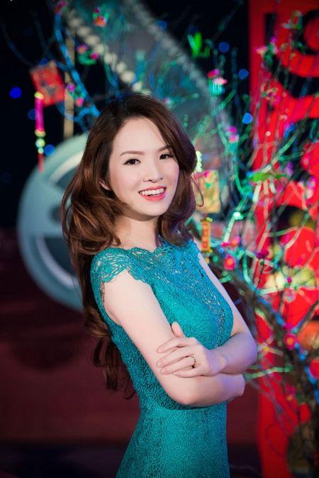 Elly Tran, Jennifer Pham – Ba me 2 con 'van nguoi me' - Anh 5