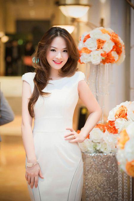 Elly Tran, Jennifer Pham – Ba me 2 con 'van nguoi me' - Anh 6