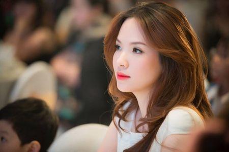 Elly Tran, Jennifer Pham – Ba me 2 con 'van nguoi me' - Anh 7