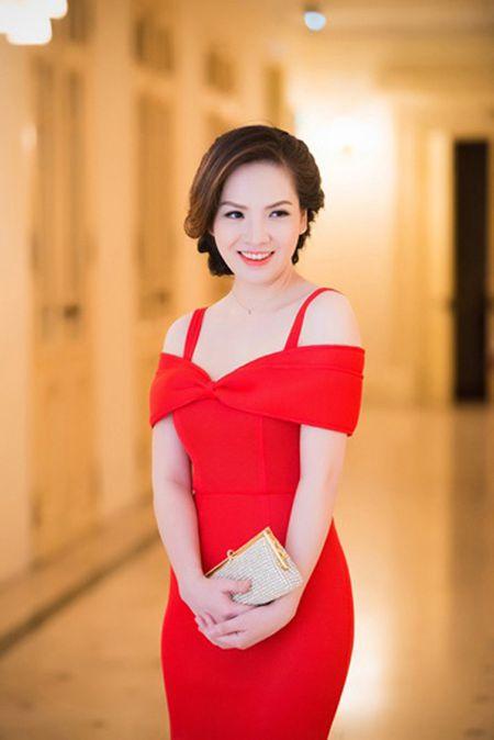 Elly Tran, Jennifer Pham – Ba me 2 con 'van nguoi me' - Anh 8