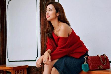 Elly Tran, Jennifer Pham – Ba me 2 con 'van nguoi me' - Anh 9