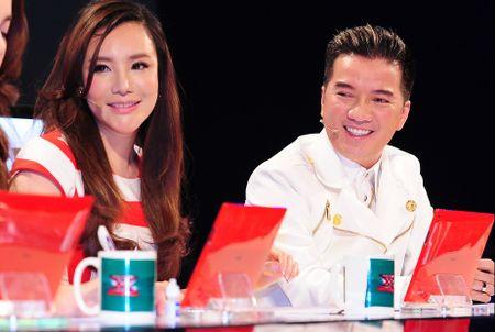 Ho Quynh Huong - my nhan tuoi Than noi tieng showbiz Viet - Anh 2