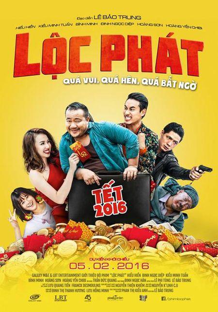 Nhung phim chieu rap phai xem dip Tet Nguyen Dan 2016 - Anh 1