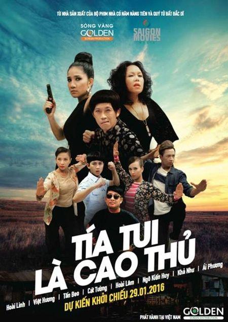 Nhung phim chieu rap phai xem dip Tet Nguyen Dan 2016 - Anh 3