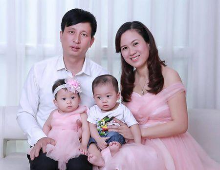 Loi chuc Tet danh rieng cho me bau trong nam moi Binh Than - Anh 4