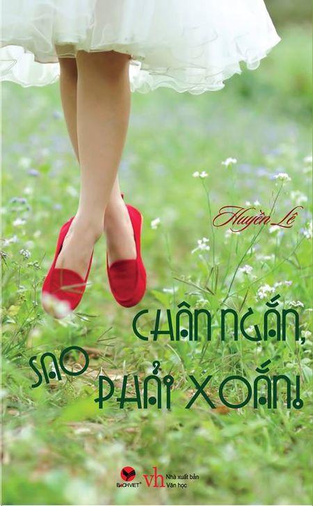 """4 cuon sach nen doc de """"len day cot"""" tinh than dau nam - Anh 4"""