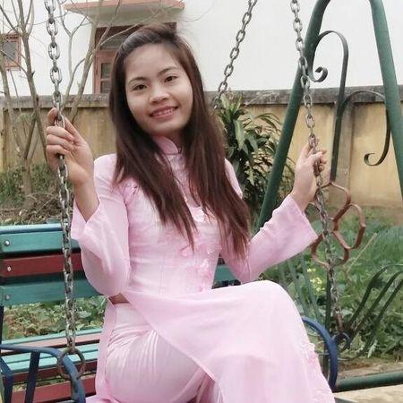 Shop TIN khai but Binh Than: Lanh dao hay nam lay tay dan va nam tay nhau - Anh 10