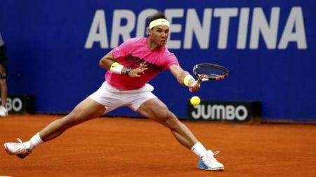 Tennis 24/7: Murray thue nguoi ho tro HLV Mauresmo - Anh 3