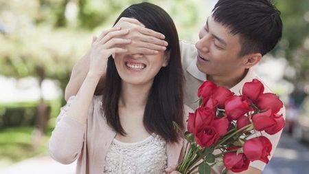 5 mon qua tang Valentine an tuong va y nghia nhat - Anh 3