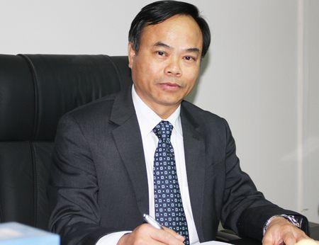 Hoat dong TCDLCL: Tao the phat trien vung chac cho nen kinh te - Anh 1
