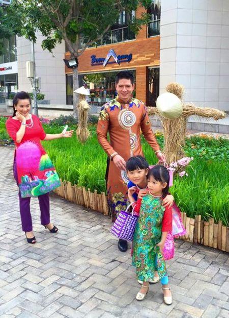 Binh Minh: 'Gio ban be toan goi toi la Thien Loi' - Anh 2