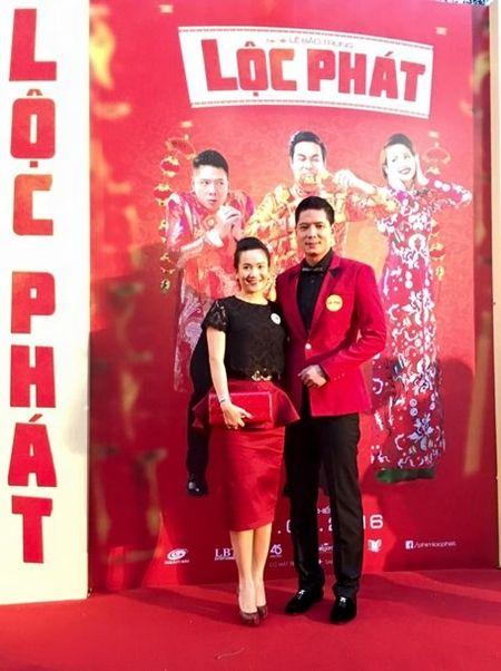 Binh Minh: 'Gio ban be toan goi toi la Thien Loi' - Anh 3