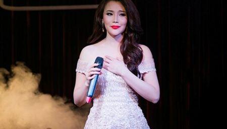 Nhung nguoi dep tuoi Than cua showbiz Viet - Anh 1