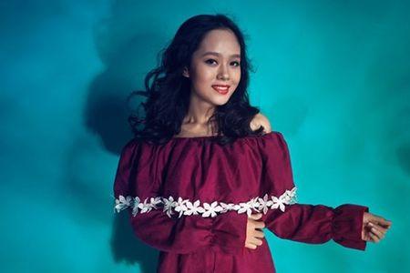 Nhung nguoi dep tuoi Than cua showbiz Viet - Anh 4