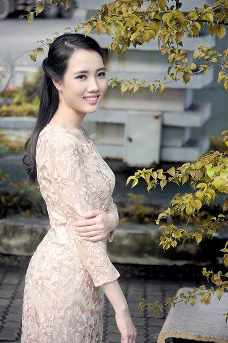 Nhung nguoi dep tuoi Than cua showbiz Viet - Anh 6