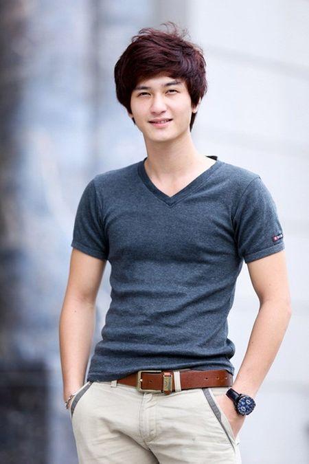 10 quy ong tuoi Than tai nang dien trai cua showbiz Viet - Anh 11