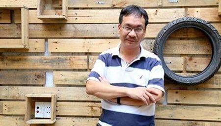 10 quy ong tuoi Than tai nang dien trai cua showbiz Viet - Anh 2