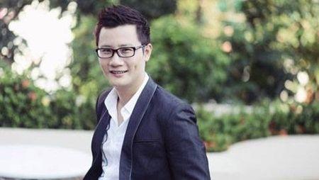 10 quy ong tuoi Than tai nang dien trai cua showbiz Viet - Anh 5
