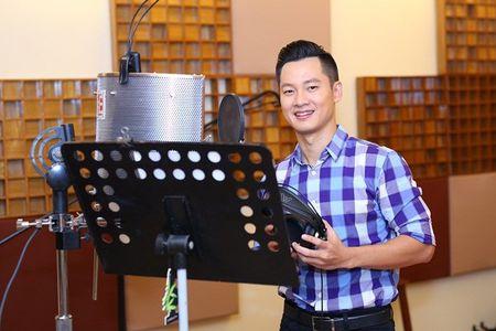 10 quy ong tuoi Than tai nang dien trai cua showbiz Viet - Anh 8