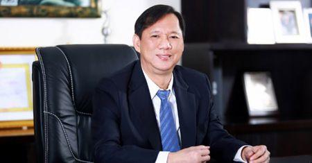 Diem danh nhung doanh nhan Viet tuoi Than thanh dat - Anh 6