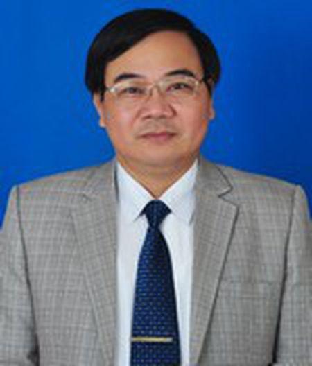 Huong toi do thi loai III vao nam 2020 - Anh 1