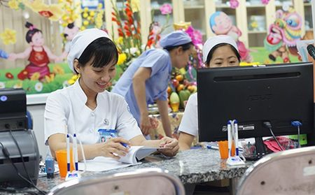 Nhung cong dan dau tien nam Binh Than - Anh 1