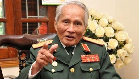 Tuong Thuoc va nhung cai Tet khong the nao quen - Anh 1