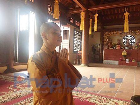 Tet cua nhung nguoi chuyen… boc mo, cai tang - Anh 2