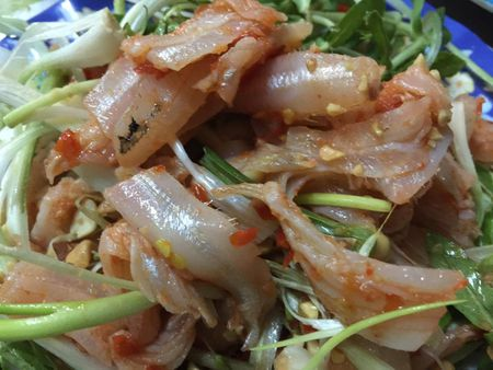 'Bo tui' nhung kinh nghiem thu vi khi di du lich Phan Thiet - Mui Ne - Anh 10