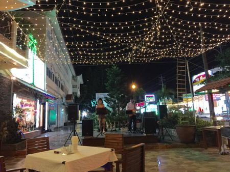 'Bo tui' nhung kinh nghiem thu vi khi di du lich Phan Thiet - Mui Ne - Anh 4