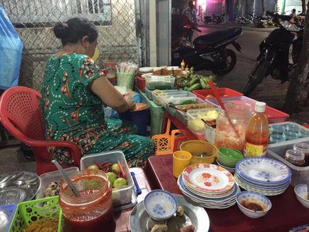 'Bo tui' nhung kinh nghiem thu vi khi di du lich Phan Thiet - Mui Ne - Anh 5