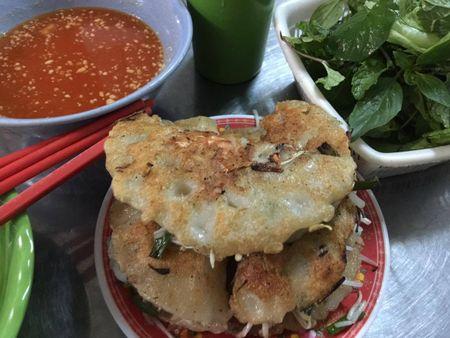 'Bo tui' nhung kinh nghiem thu vi khi di du lich Phan Thiet - Mui Ne - Anh 6