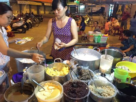 'Bo tui' nhung kinh nghiem thu vi khi di du lich Phan Thiet - Mui Ne - Anh 8