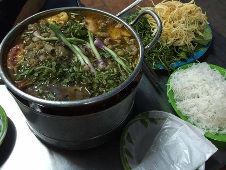 'Bo tui' nhung kinh nghiem thu vi khi di du lich Phan Thiet - Mui Ne - Anh 9
