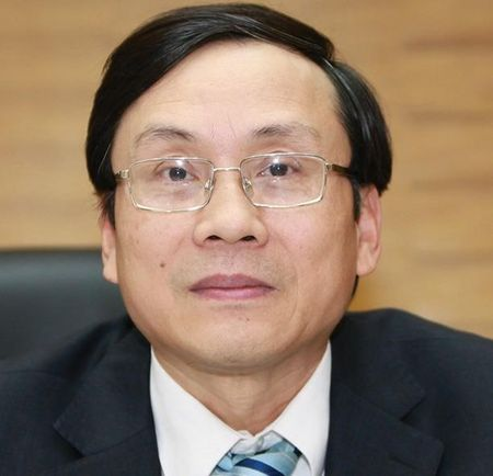Chu tich UBCK: Don hoi nhap bang tam the vuon len - Anh 1