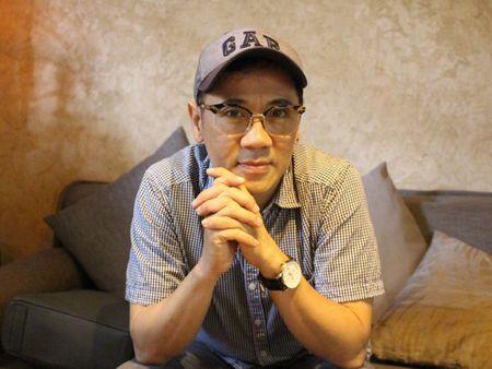 NSUT Thanh Loc: Moi so sanh giua toi voi Hoai Linh deu co dung y xau - Anh 1