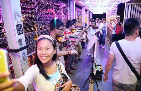 Don Tet o xu so Chua Vang - Anh 6