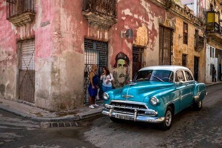 Theo dau Cigar o Cuba - Anh 3