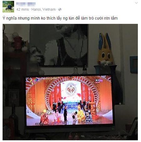 Tao quan 2016 gay chu y voi vong quay tham nhung - Anh 3
