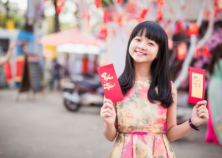 Lam Thanh My mac vay hoa xuong pho xin chu ong do - Anh 1