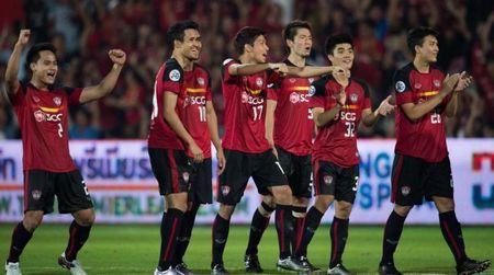 Nghich ly AFC Champions League va giac mo bong da DNA - Anh 1