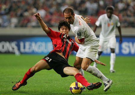 Nghich ly AFC Champions League va giac mo bong da DNA - Anh 4