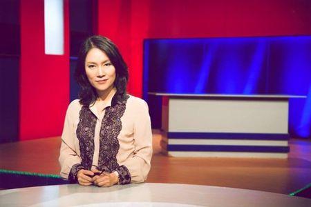 Ta Bich Loan: '2016 se doi moi phong cach lam chuong trinh' - Anh 1