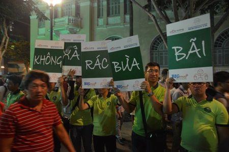 Phao hoa bung sang don nam moi Binh Than - Anh 3