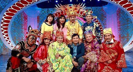 Tao Quan 2016: Thang, that va mang tinh thoi su cao - Anh 1