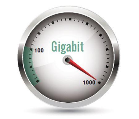 Thue bao bang rong toc do Gigabit co the dat 100 trieu vao nam 2020 - Anh 1