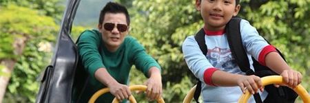 """Hoang Bach: Se luon """"gieo trong"""" dam me voi am nhac - Anh 5"""