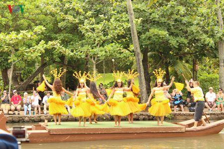 Hap dan va thu vi van hoa Polynesia - Anh 11