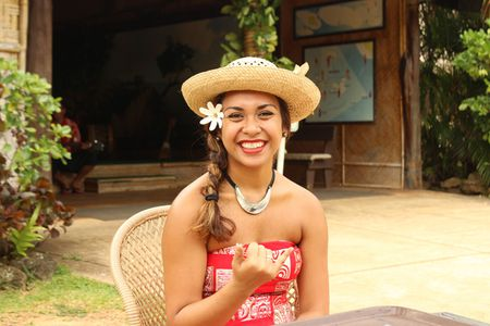 Hap dan va thu vi van hoa Polynesia - Anh 12