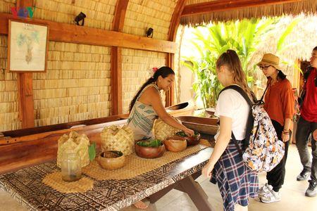 Hap dan va thu vi van hoa Polynesia - Anh 13